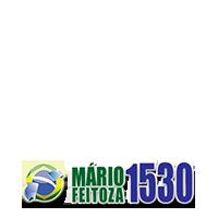 Mário Feitoza 1530