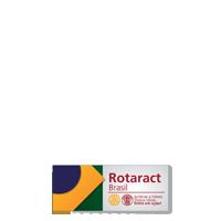 Rotaract Brasil