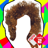 Jouw Jaren 90 - Whitney Houston