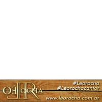 Léo Rocha