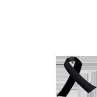 #PrayForLadiesCode