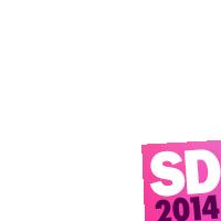 SD2014