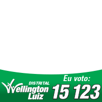 Wellington Luiz 15 123