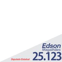 Edson Magalhaes 25123