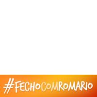 Romário 400