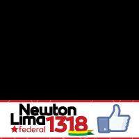 Newton Lima 1318 - Federal