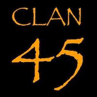 Clan 45