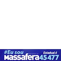 Meu avatar é Massa