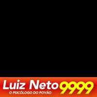 Luiz Neto 5151