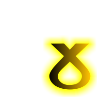 Glowing SNP
