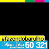 Fábio Felix 50321