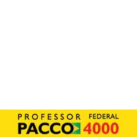 Professor Pacco 4000