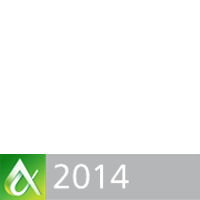Autodesk University 2014