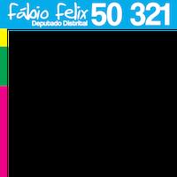 Fabio Felix 50312