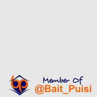 Member Of Bait_Puisi