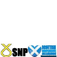 Scottish Indy Alliance