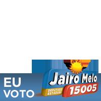 Jairo Melo 15005