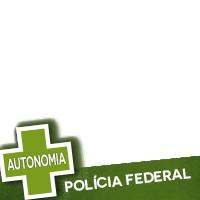 Campanha + Autonomia PF