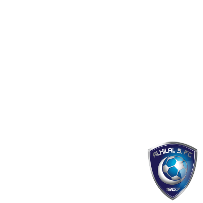 AlHilal football club