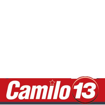 Camilo 13