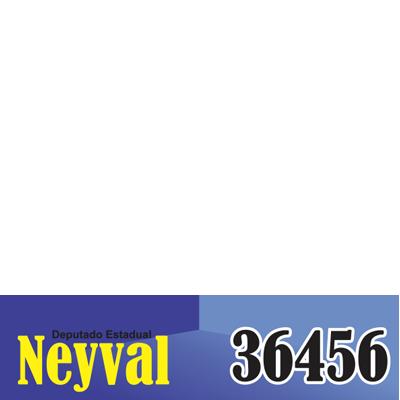 Neyval 36456