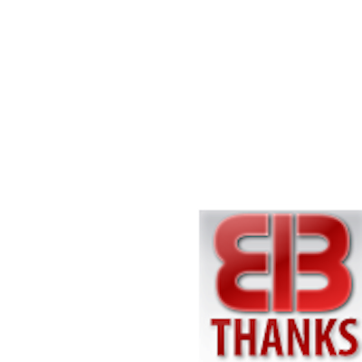 "Rush Limbaugh ""EIB Thanks"""