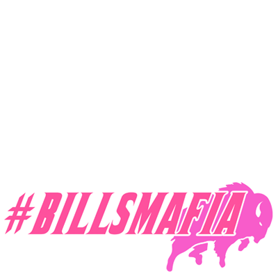 #BillsMafia vs Breast Cancer
