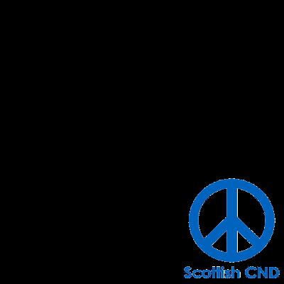 Scottish CND