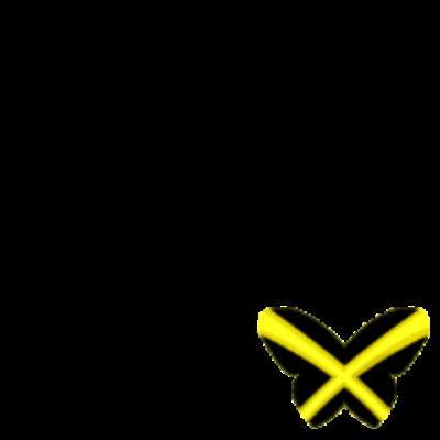 Butterfly Rebellion