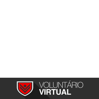 Voluntário Virtual