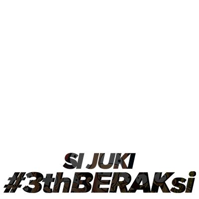 #3thBERAKsi