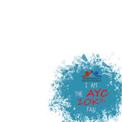 AYC 10K Campaign