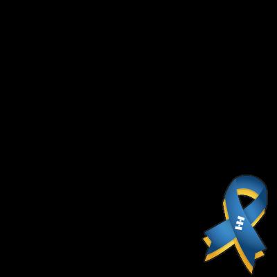 Spina Bifida and Hydrocephalus Awareness