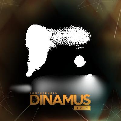 Conferência Dinamus 2014