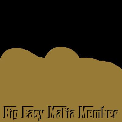 Big Easy Mafia™