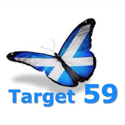 Target 59