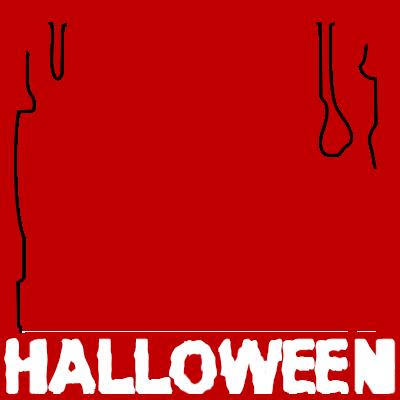 Halloween-A