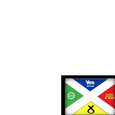 Yes Alliance