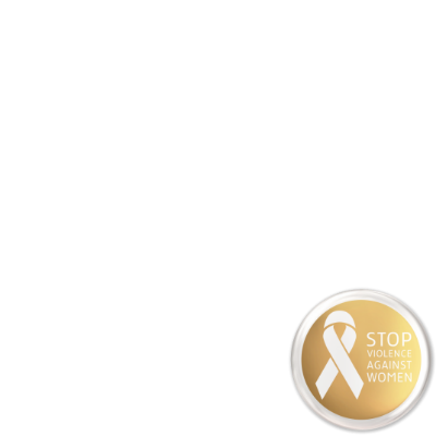 White Ribbon for Women