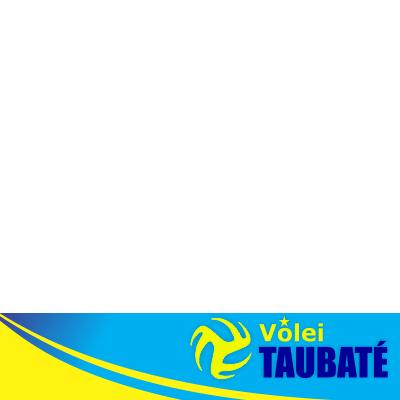 Vôlei Taubaté