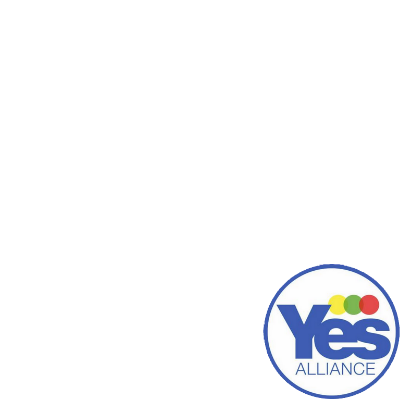 Yes Alliance