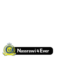 nassrawi 4 ever