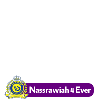 nassrawiah 4 ever,