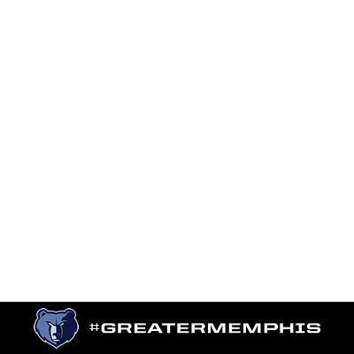 #GreaterMemphis