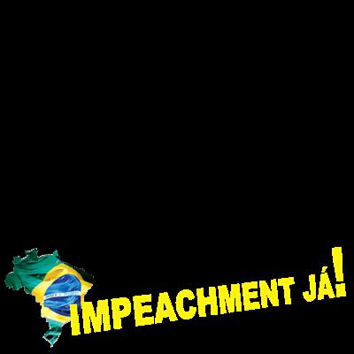 Impeachment JÁ!