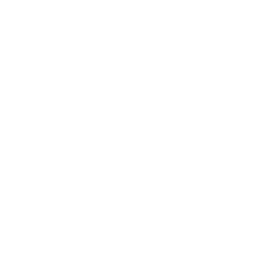 KinKi KidsのMアルバムのMロゴ