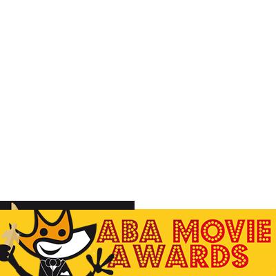 IX ABA MOVIE AWARDS