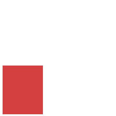AlRayah, Vote Red .. Vote AlRayah .. #أنتم_التغيير #NUKS #AlRayah