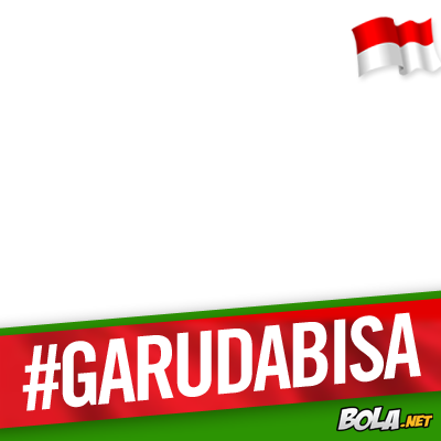 #GarudaBisa, Timnas Juara!