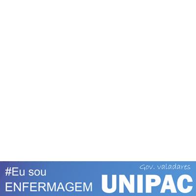 UNIPAC ENFERMAGEM  2015